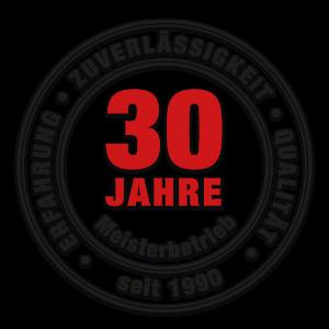 30_jahre